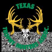 ttha-logo